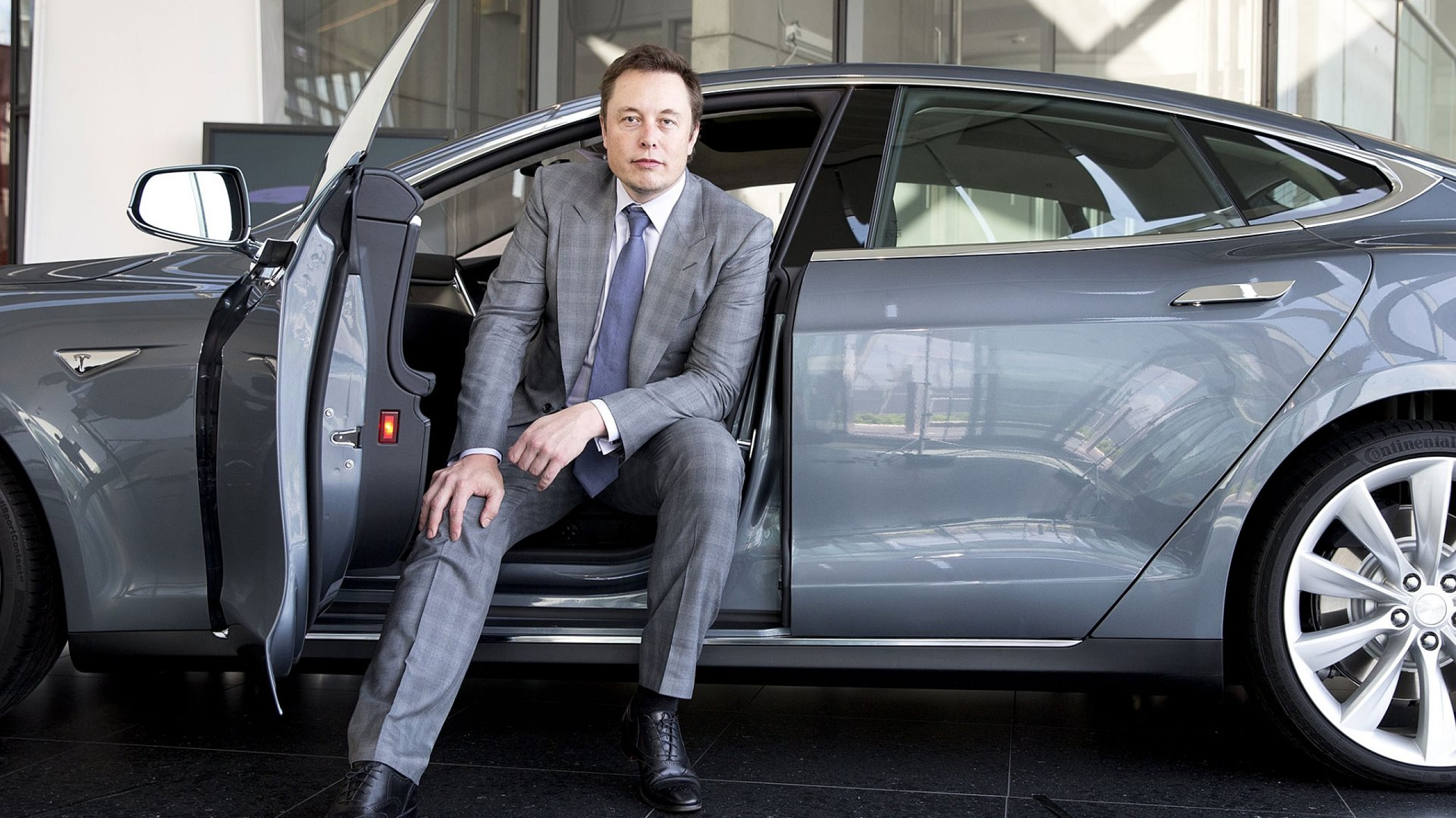 Elon Musk Wallpapers, HD Photos and Pictures