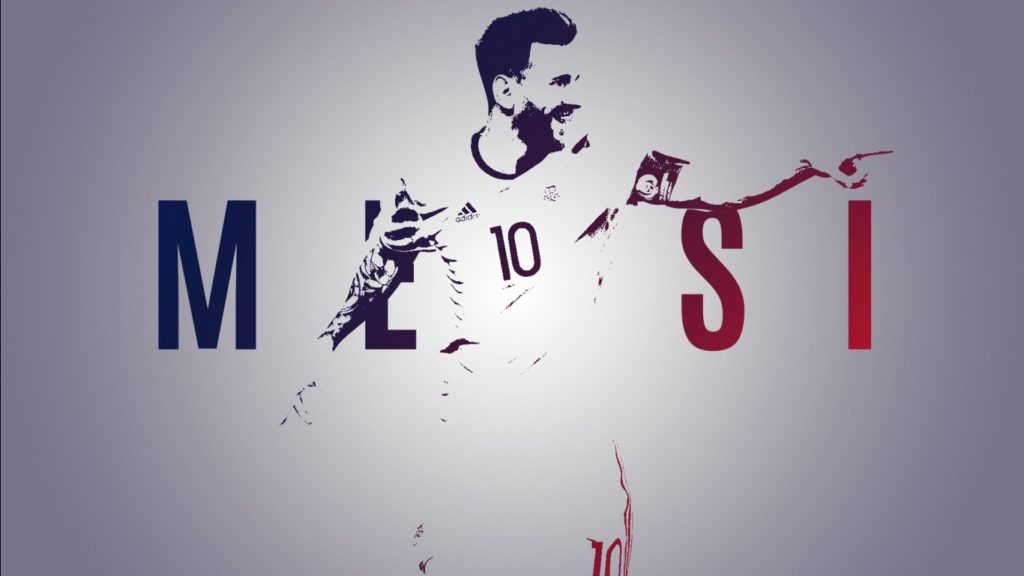 Lionel Messi Wallpapers for iphone
