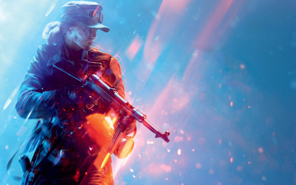 best game wallpapers