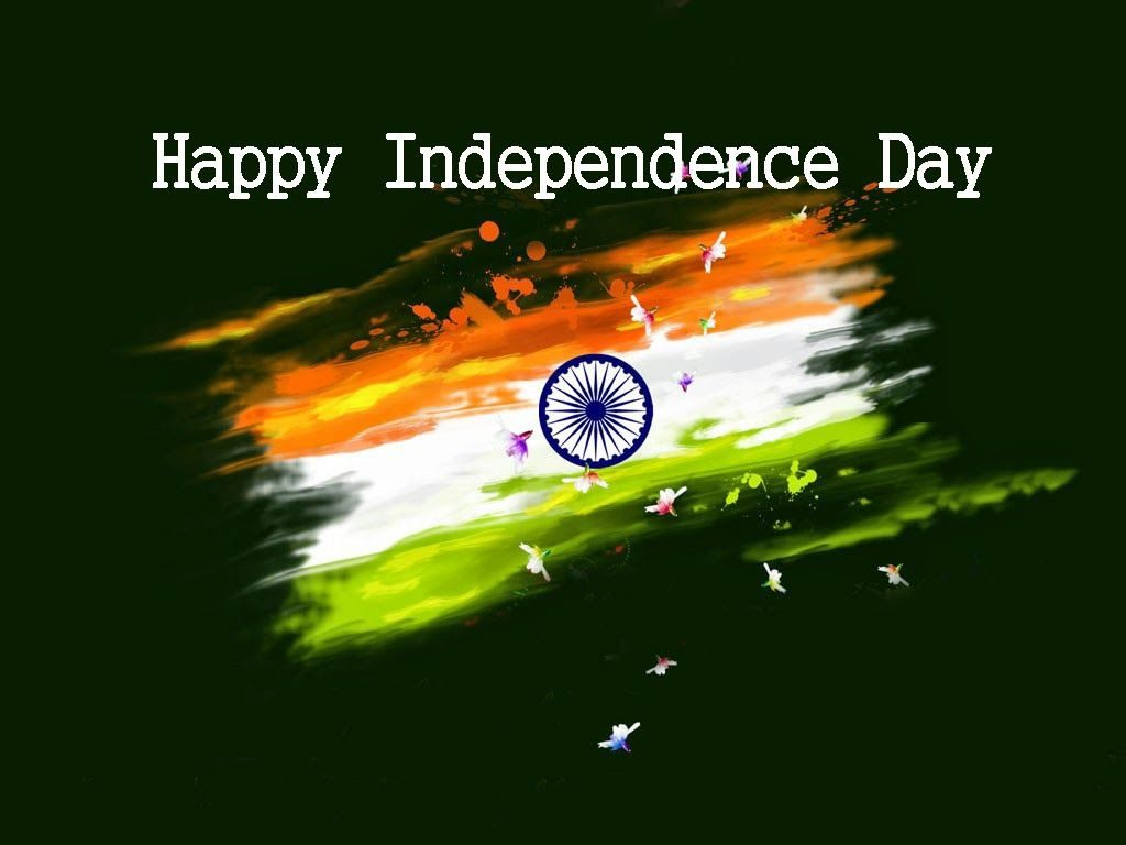 Independence Day Wallpaper Wishes