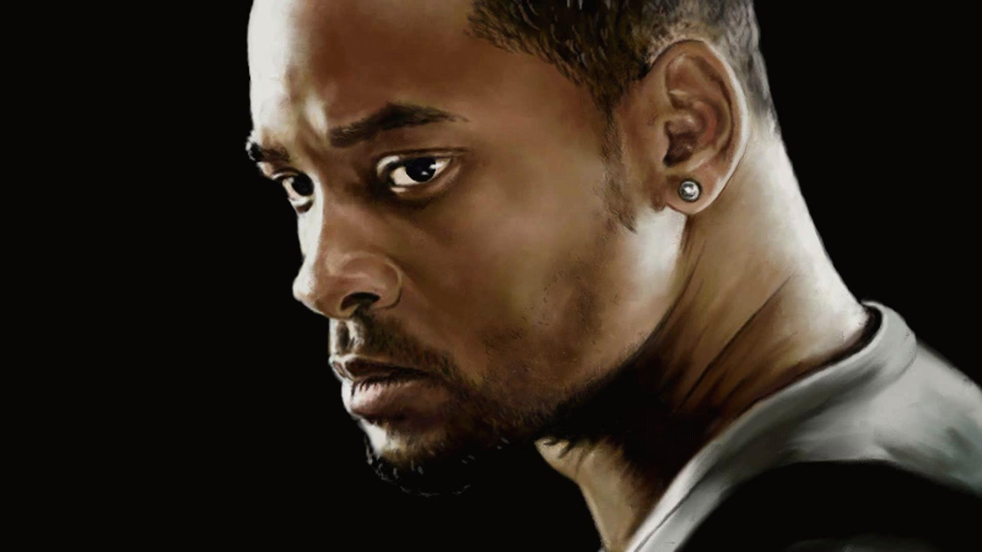 Will smith Animated Backgrounds