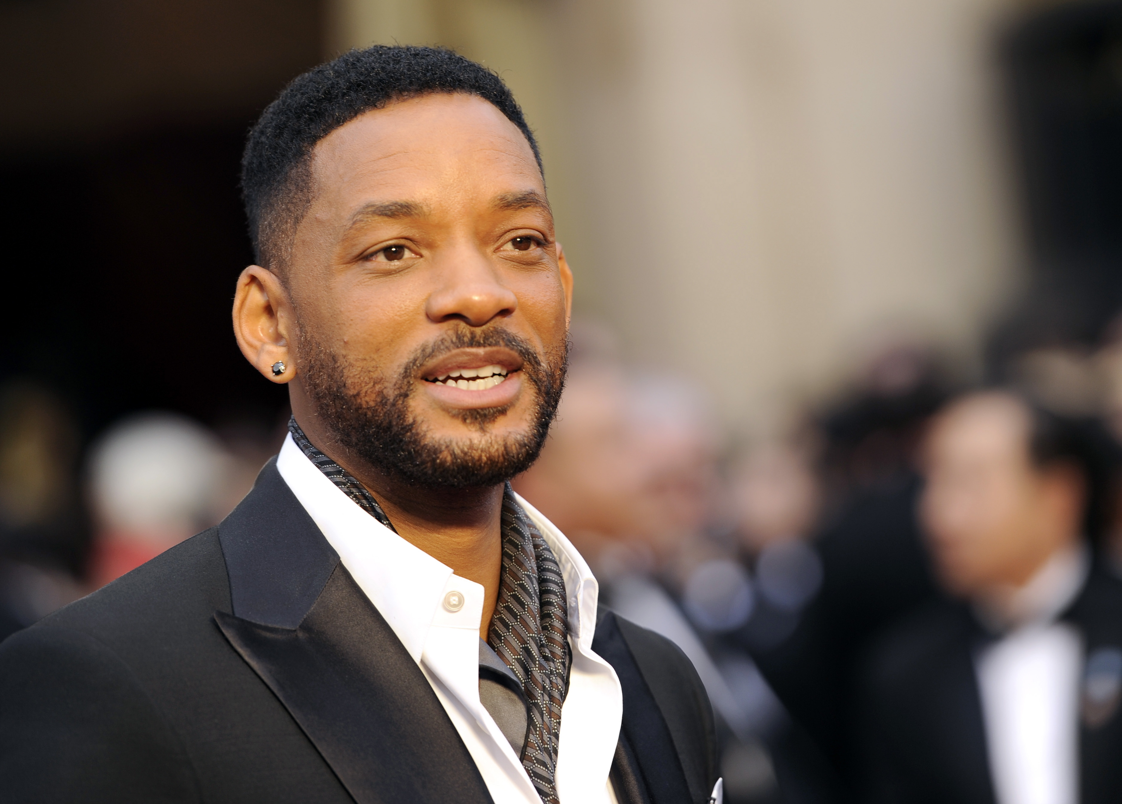 Will smith Wallpapers for iphone mobile
