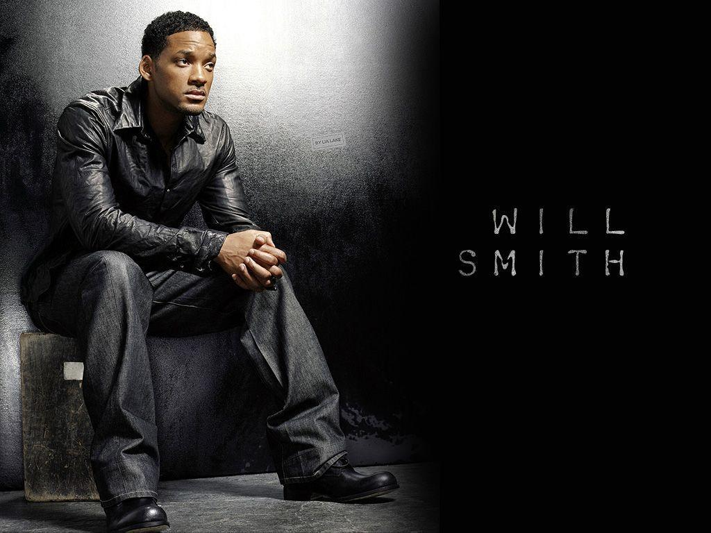 top hollywood Actor Will Smith Wallpapers