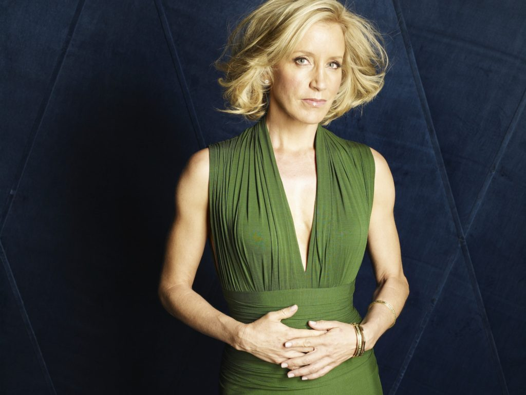 Felicity Huffman Background Wallpapers