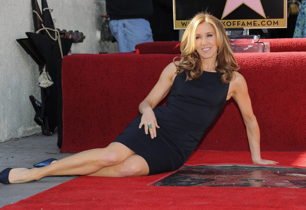 Felicity Huffman hd images