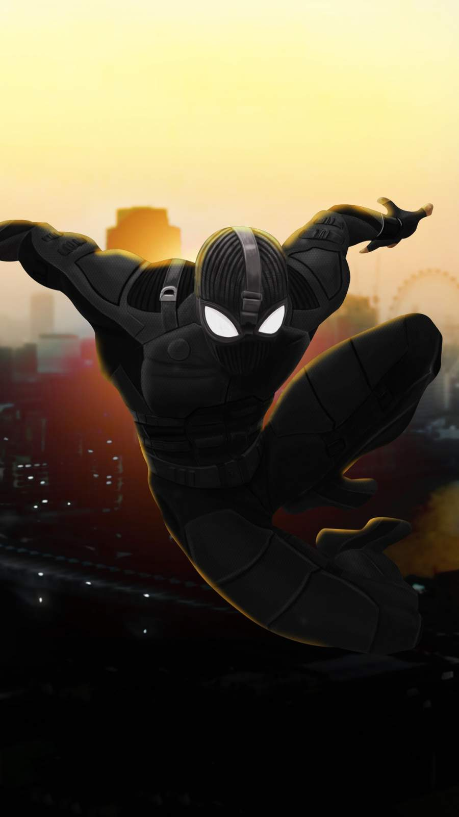 spiderman hd images and photos