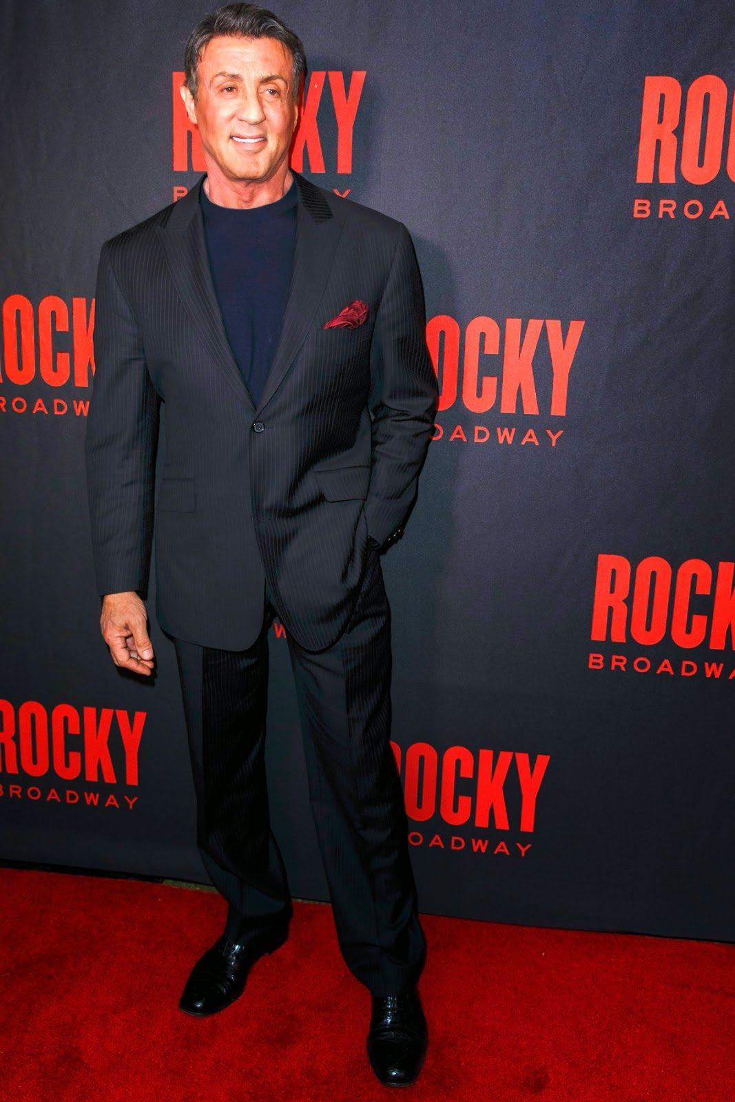 Sylvester Stallone Backgrounds Wallpapers