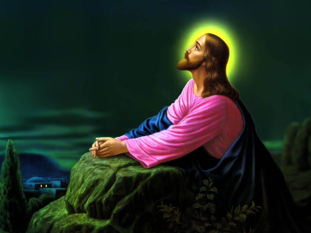 jesus christ pictures hd