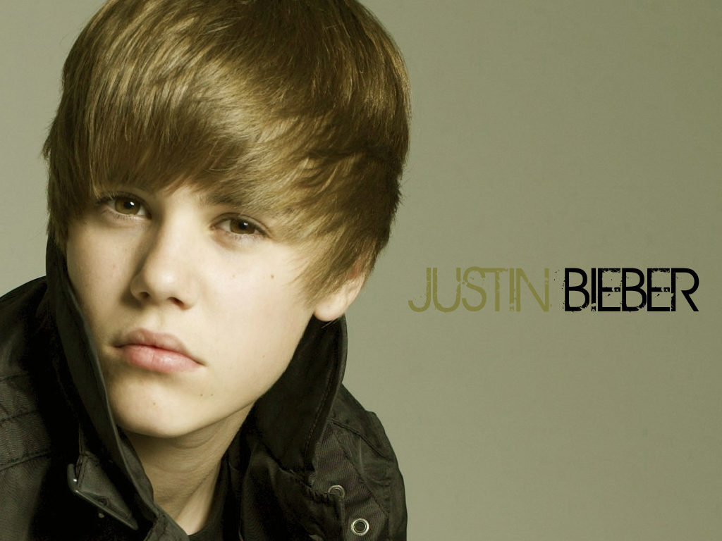 justin bieber wallpapers for ipad and mac