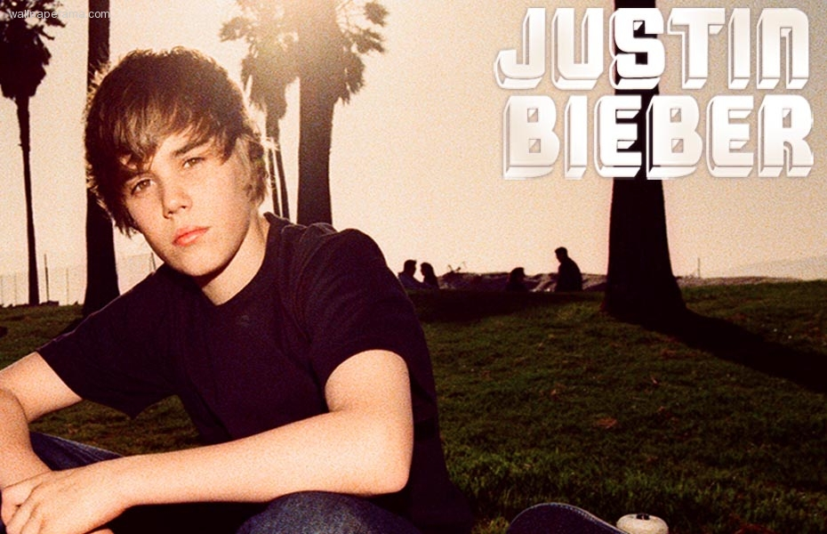 cool Justin Bieber pictures
