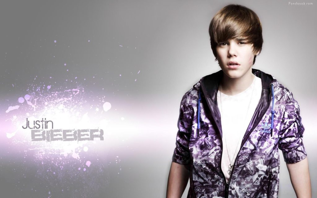 Justin Bieber Wallpapers Photos For Mobile And Desktop