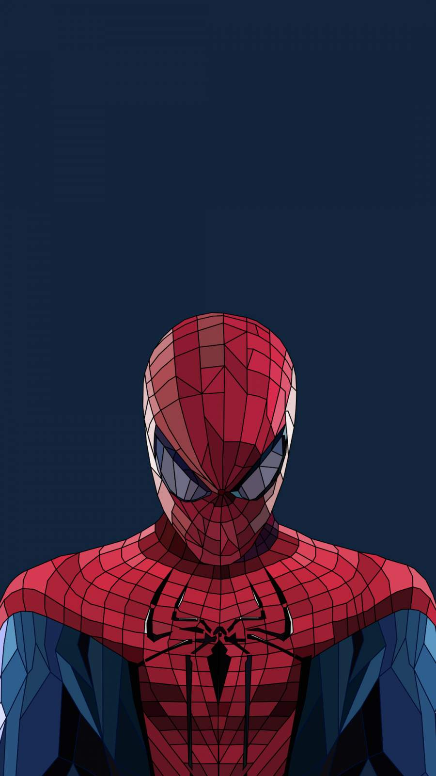 Amazing Spiderman Mobile Wallpapers, HD Backgronds