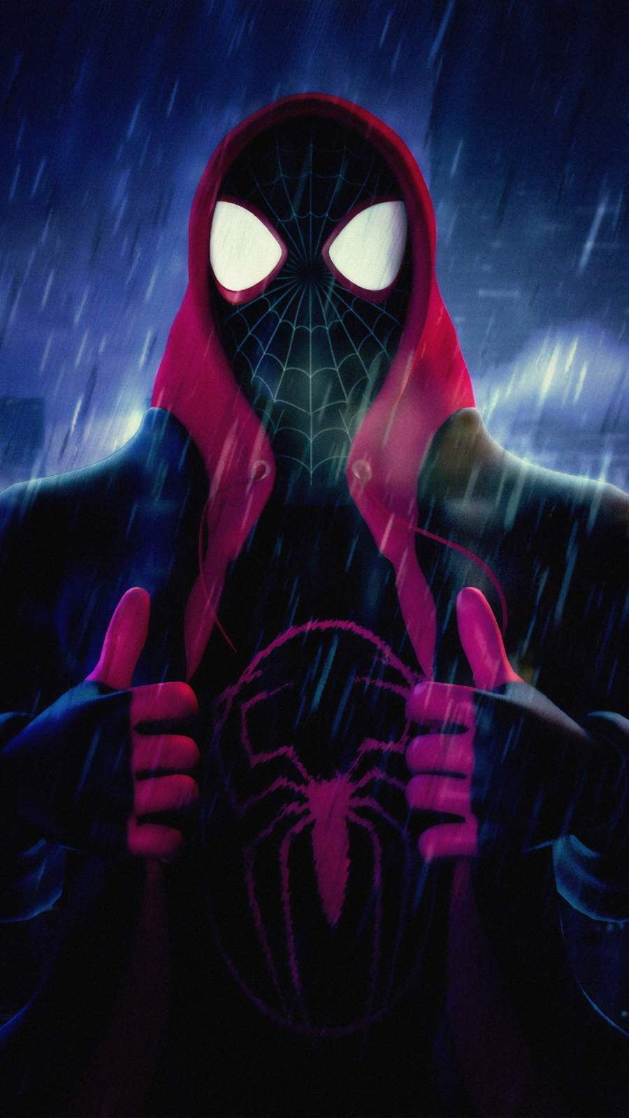 Hd Spiderman Images for mobile