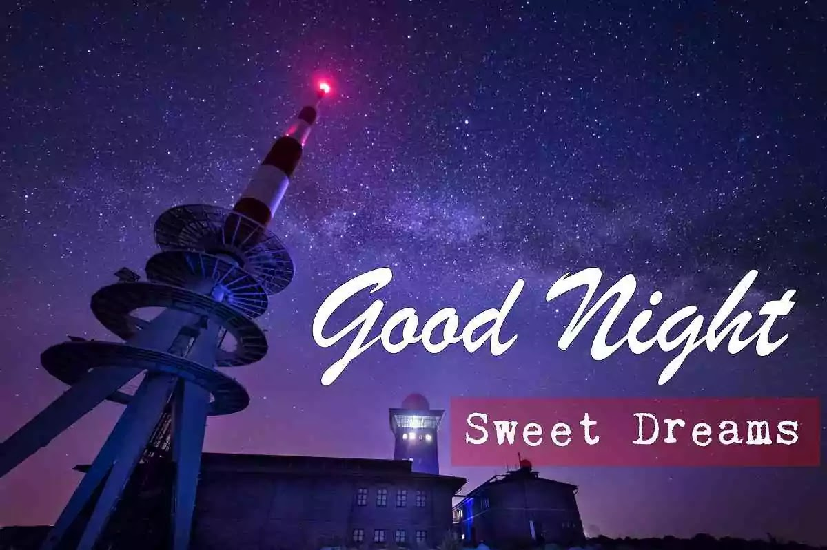 Beatiful Good Night Images wallpapers and photos 32