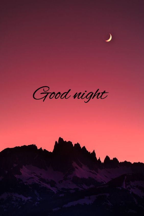 Beatiful Good Night Images wallpapers and photos 33