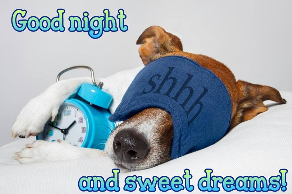 Beatiful Good Night Images wallpapers and photos 35
