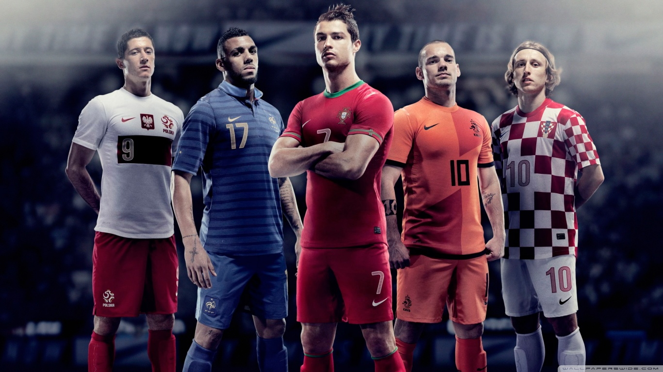 Best Footballer of all time ronaldo images photos 5
