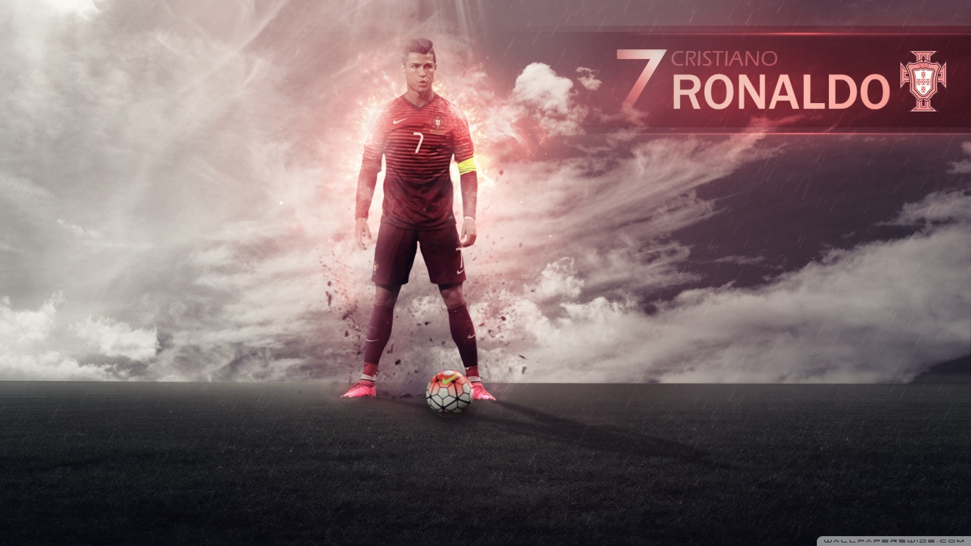 Best Footballer of all time ronaldo images photos 6