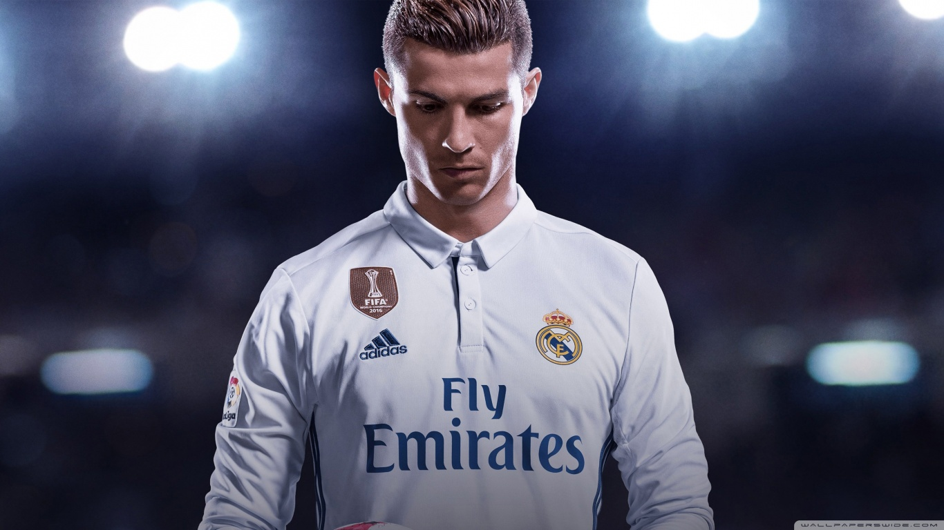 Best Footballer of all time ronaldo images photos 8