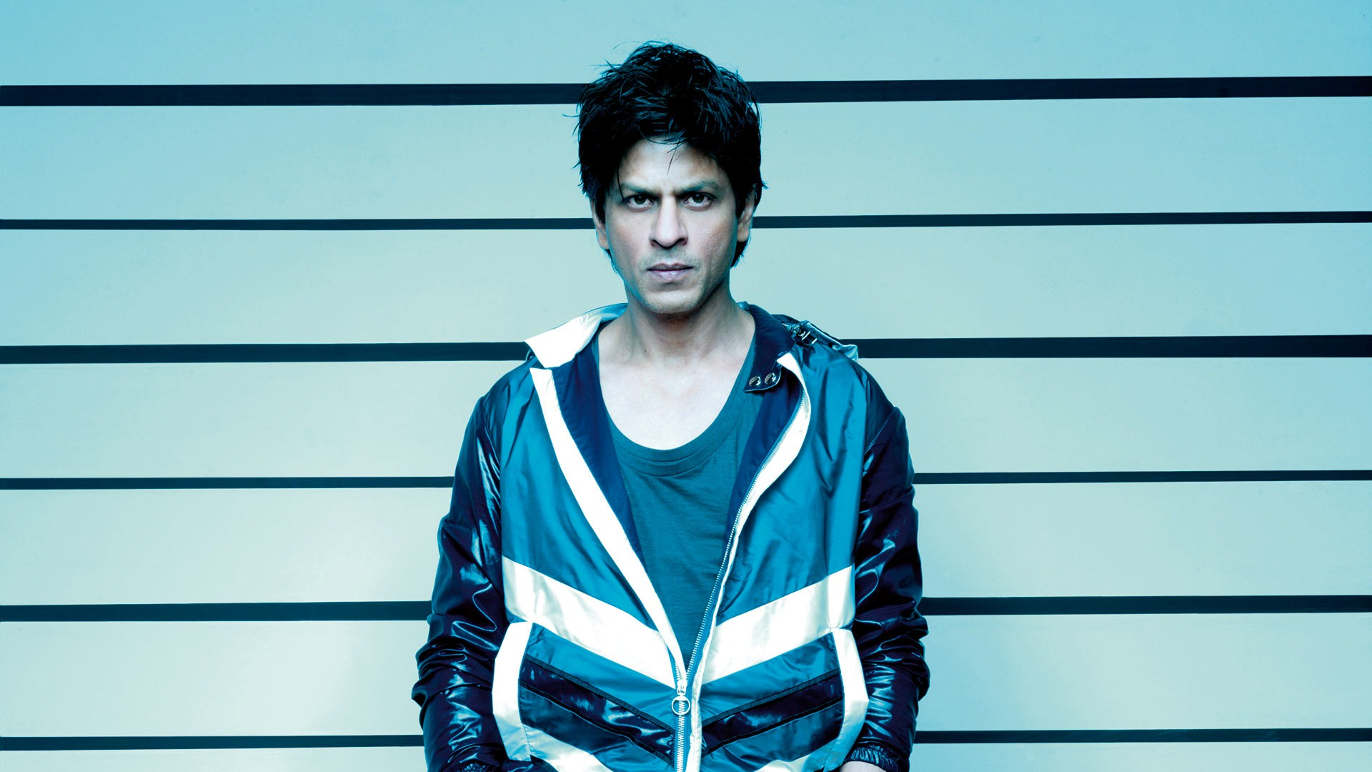 Bollywood Actor Shah rukh Khan Pictures HD 1 1