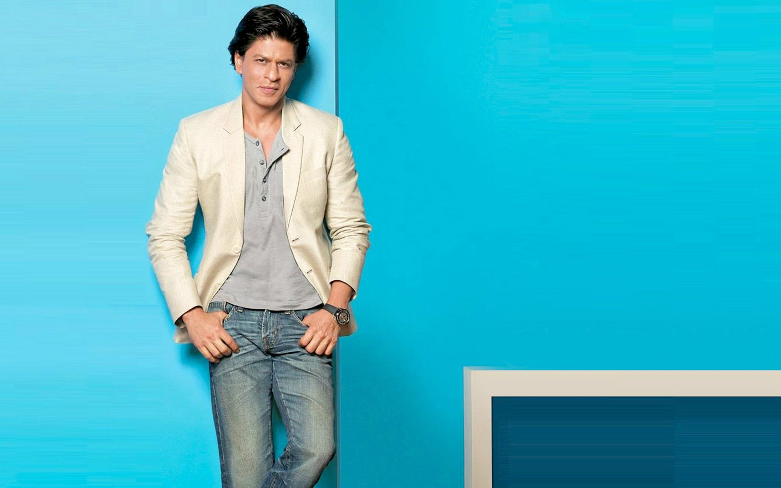 Bollywood Actor Shah rukh Khan Pictures HD 2