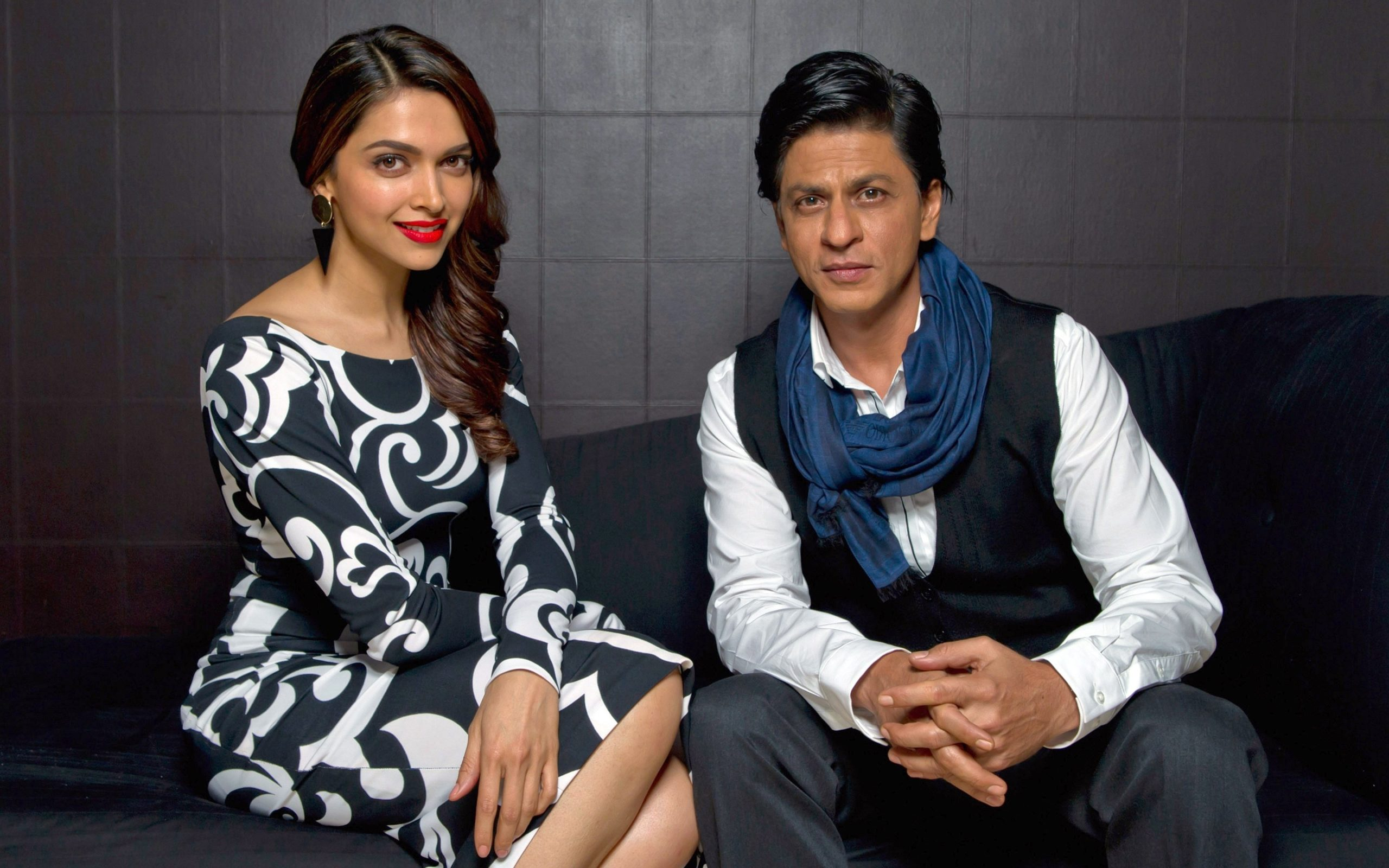 Bollywood Actor Shah rukh Khan Pictures HD 3