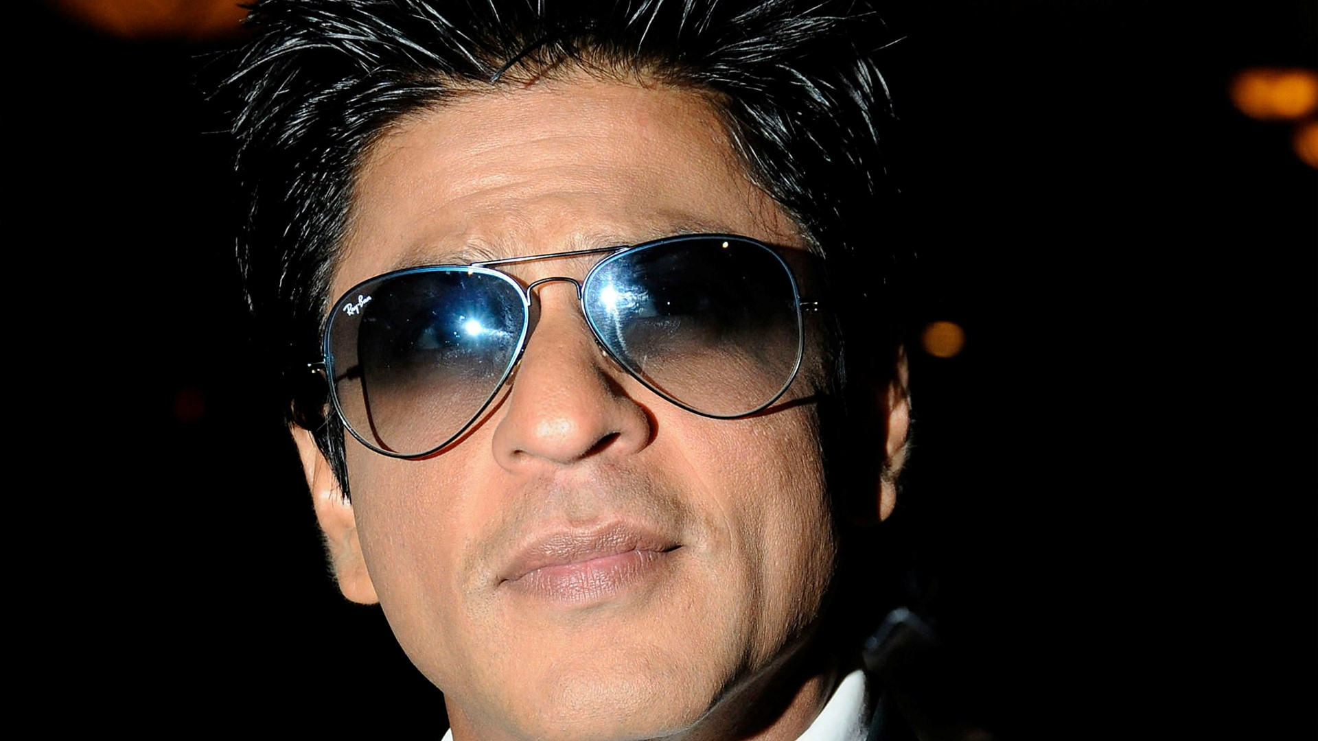 Bollywood Actor Shah rukh Khan Pictures HD 4