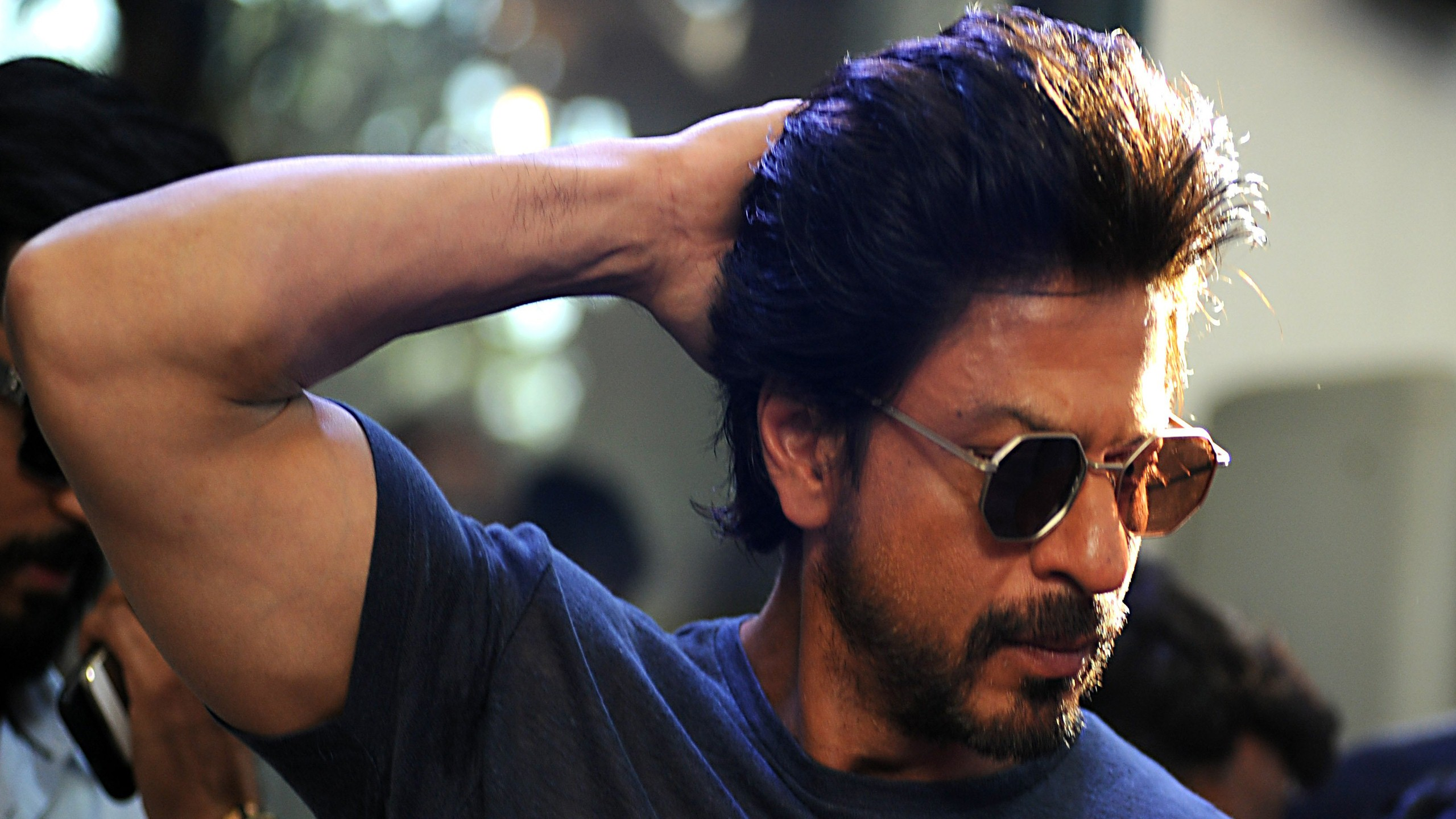 Bollywood Actor Shah rukh Khan Pictures HD 6