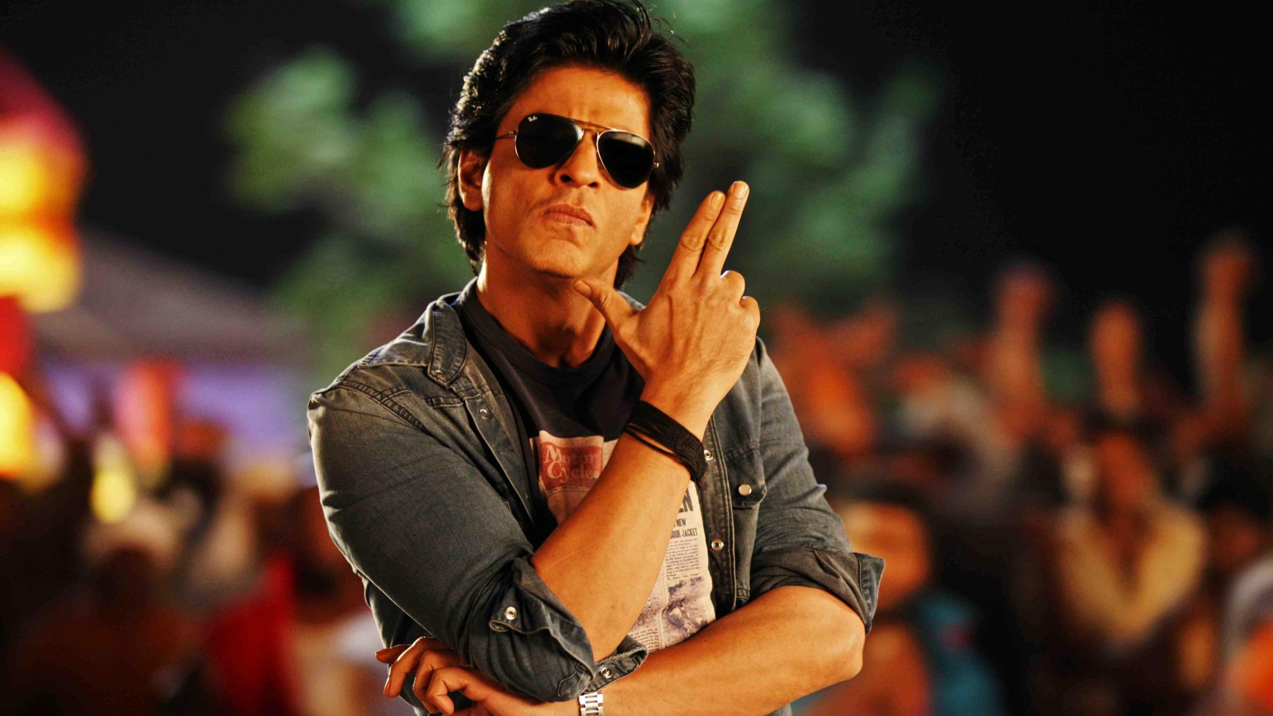 Bollywood Actor Shah rukh Khan Pictures HD 7