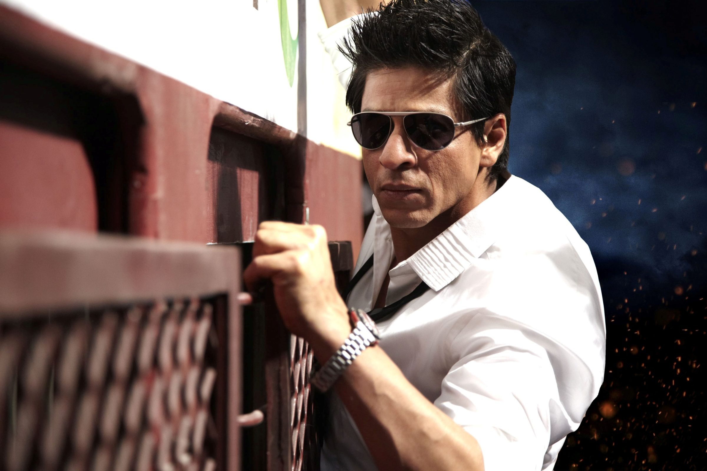 Bollywood Actor Shah rukh Khan Pictures HD 8