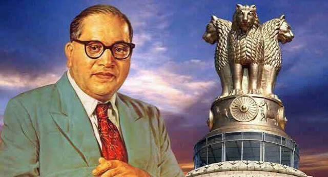 Br Ambedkar Photos Wallpapers