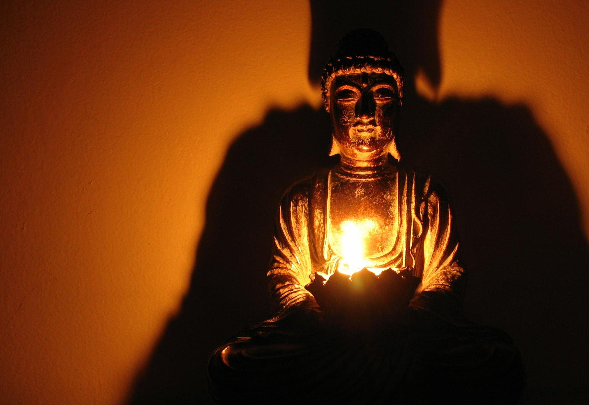 Buddha wallpapers for your desktop free download 3