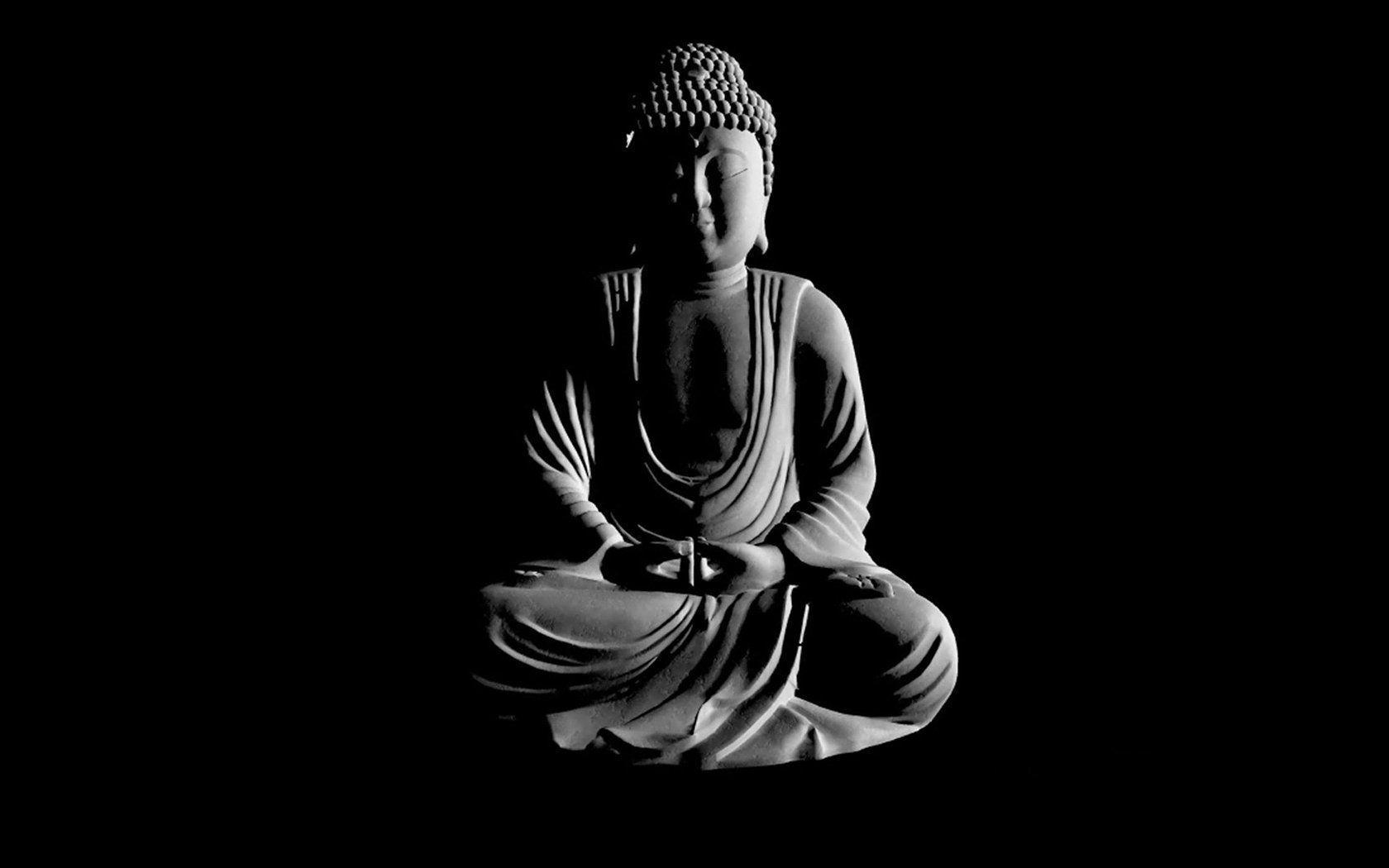 Buddha wallpapers for your desktop free download 4