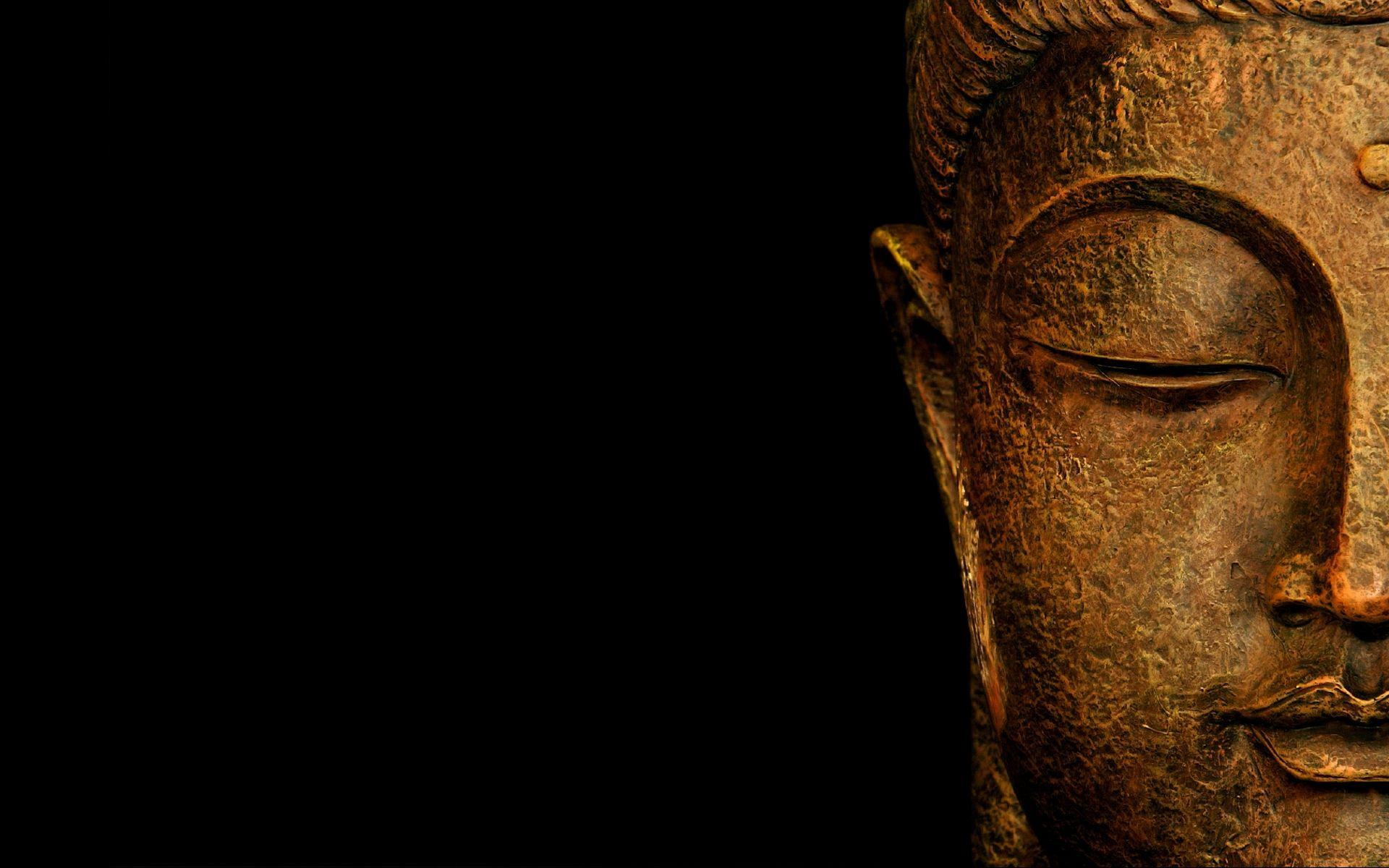 Buddha wallpapers for your desktop free download 5