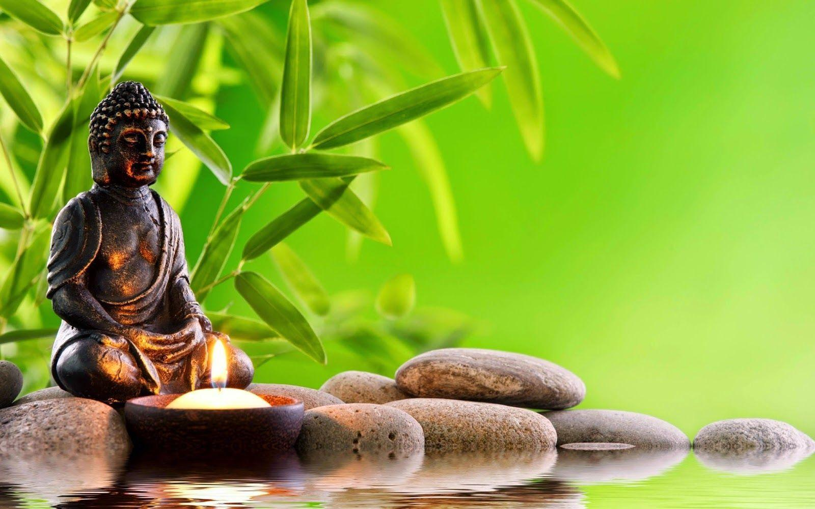 Buddha wallpapers for your desktop free download 6