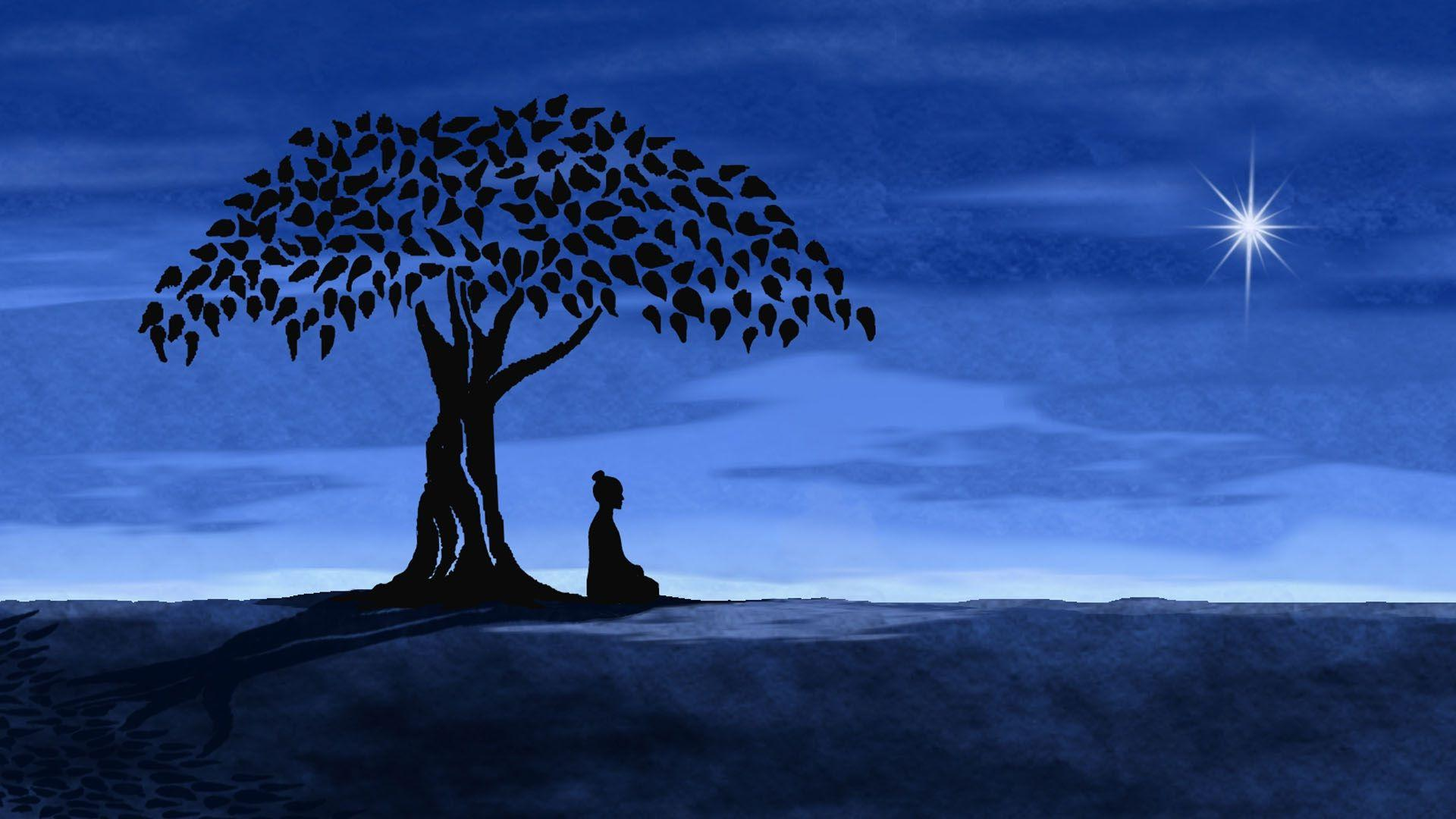 Buddha wallpapers for your desktop free download 7