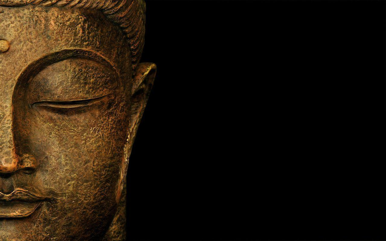 Buddha wallpapers for your desktop free download 8