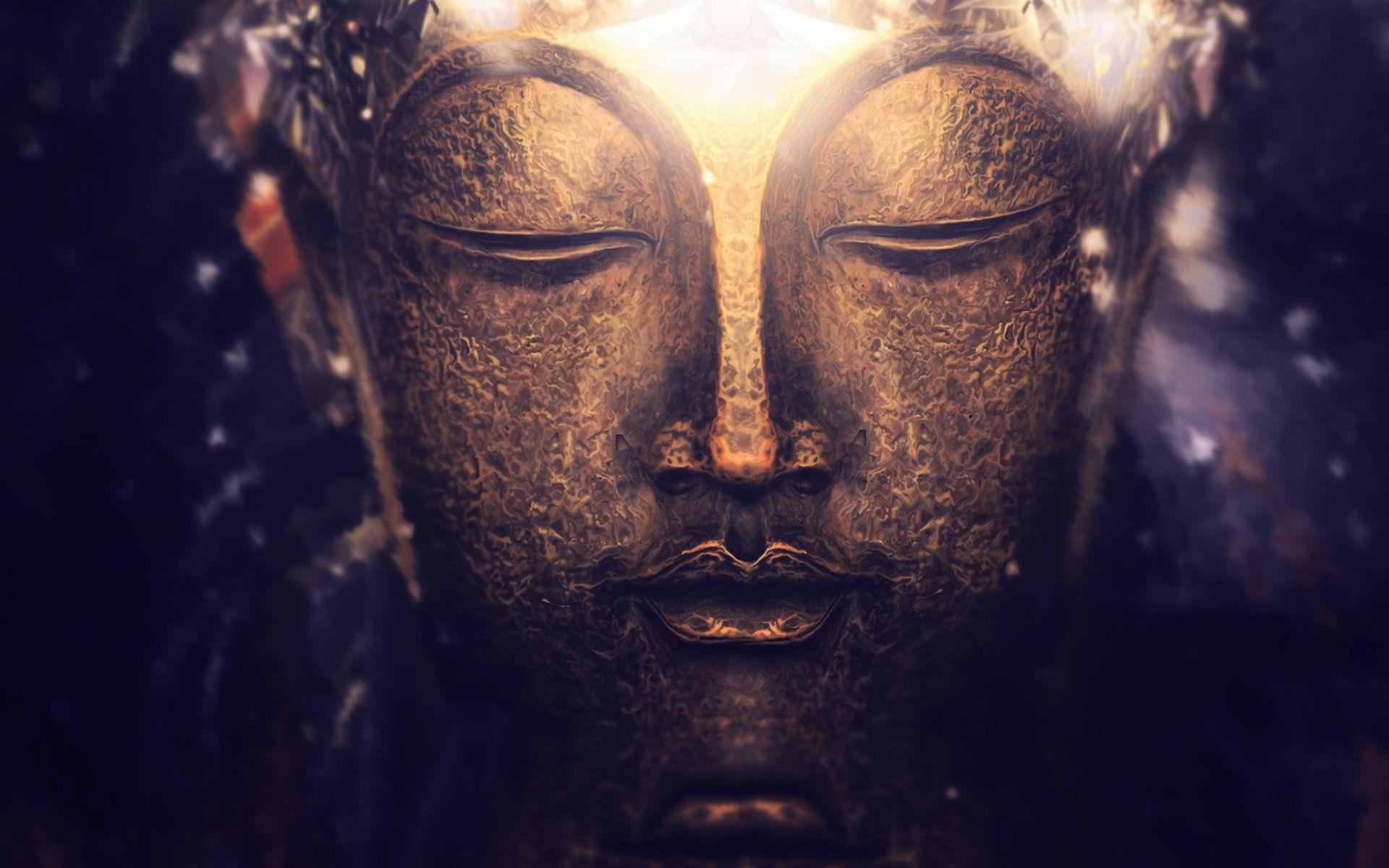 Buddha wallpapers for your desktop free download 9