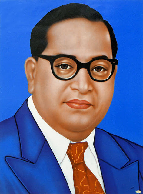 Dr Ambedkar Photos All