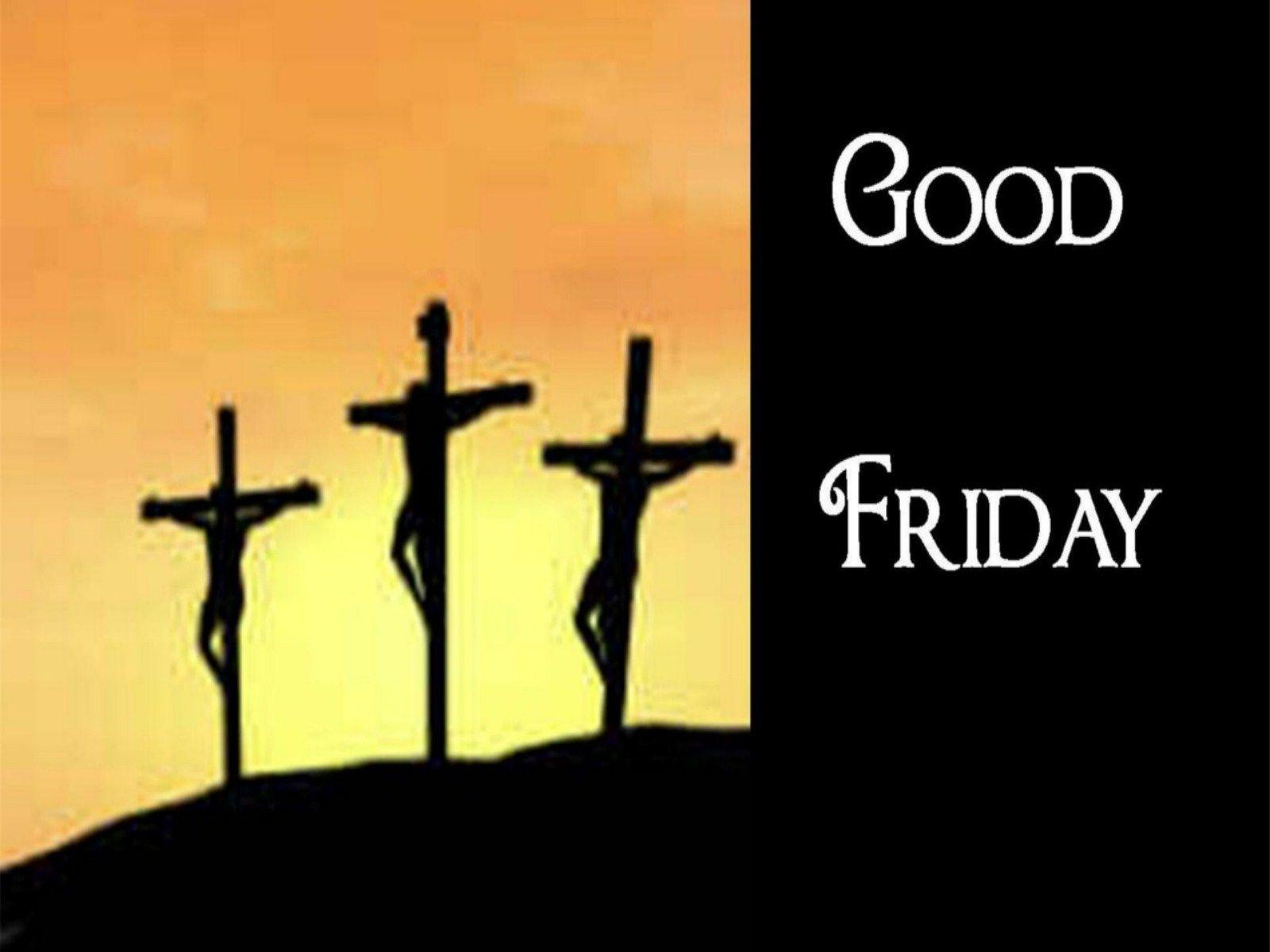 Good Friday Images Quotes jesus christ 3 1