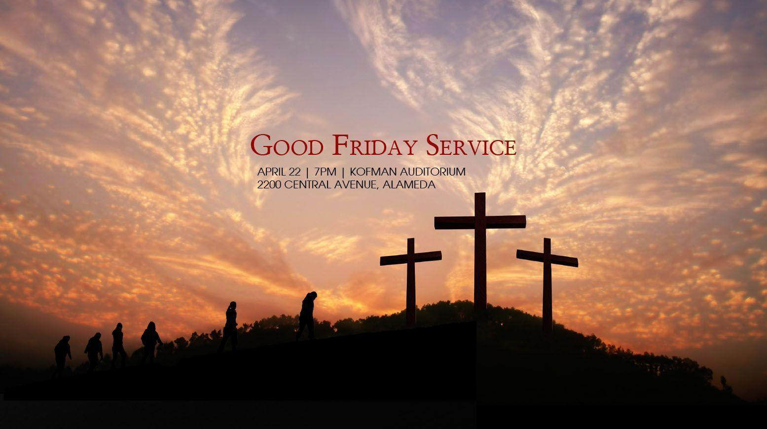 Good Friday Images Quotes jesus christ 3 2