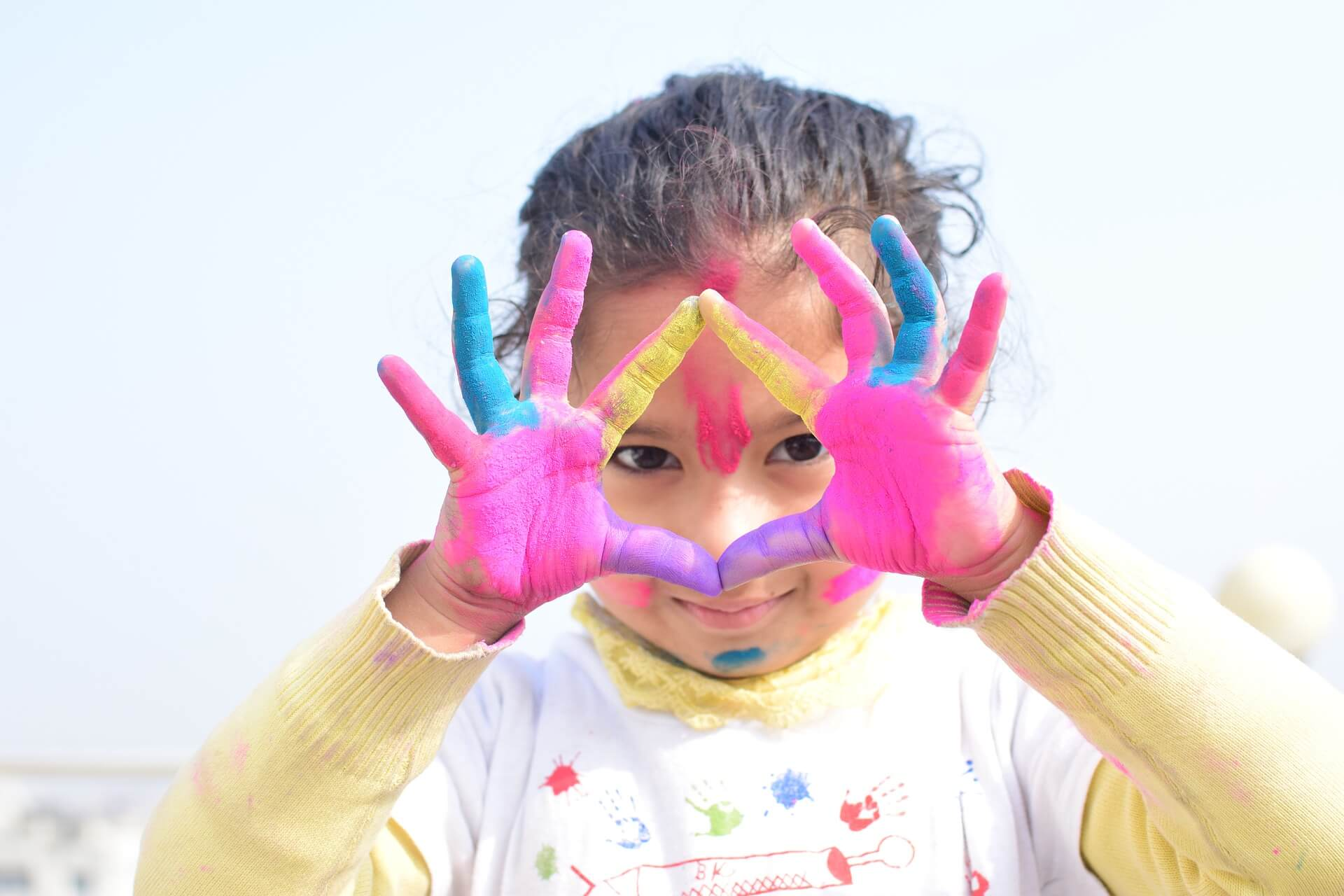 Happy Holi Images for whatsapp 2