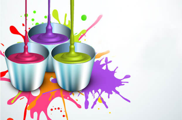 Happy Holi Wishes images for facebook 2