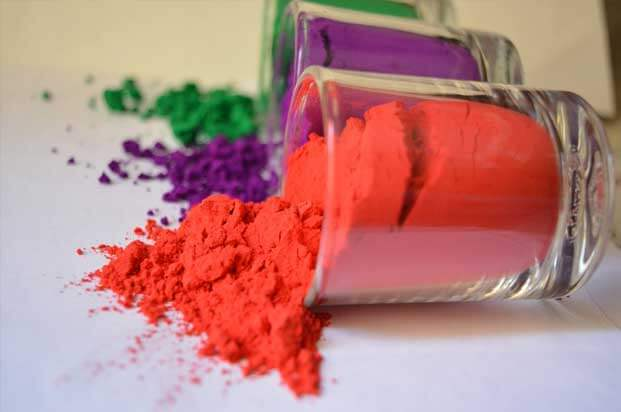 Happy Holi Wishes images for facebook 3