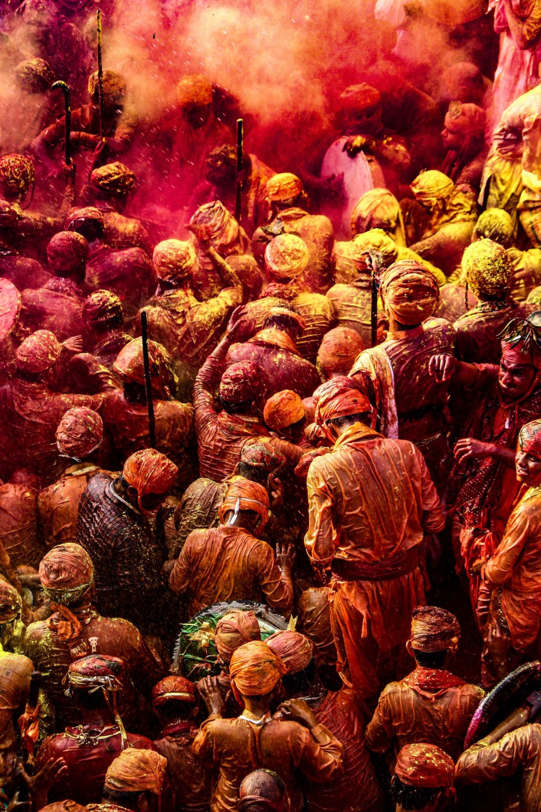 Happy Holi Wishes images for facebook 5