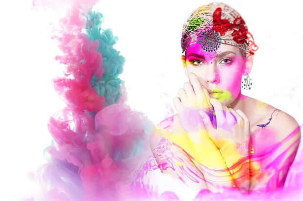 Happy Holi Wishes images for facebook 7