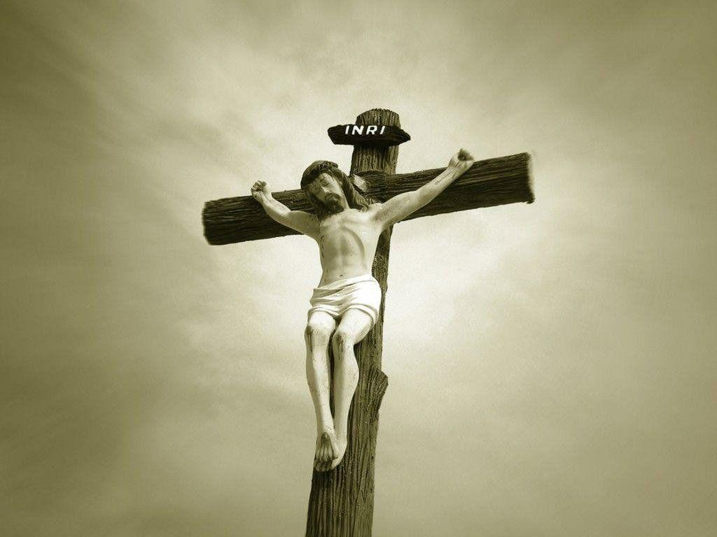 Happy good friday festival wishes images 6