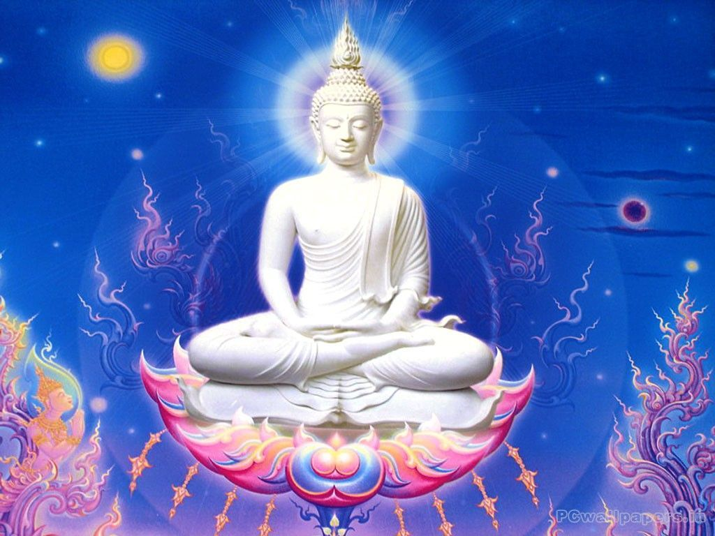 Lord buddha images for mobile 10