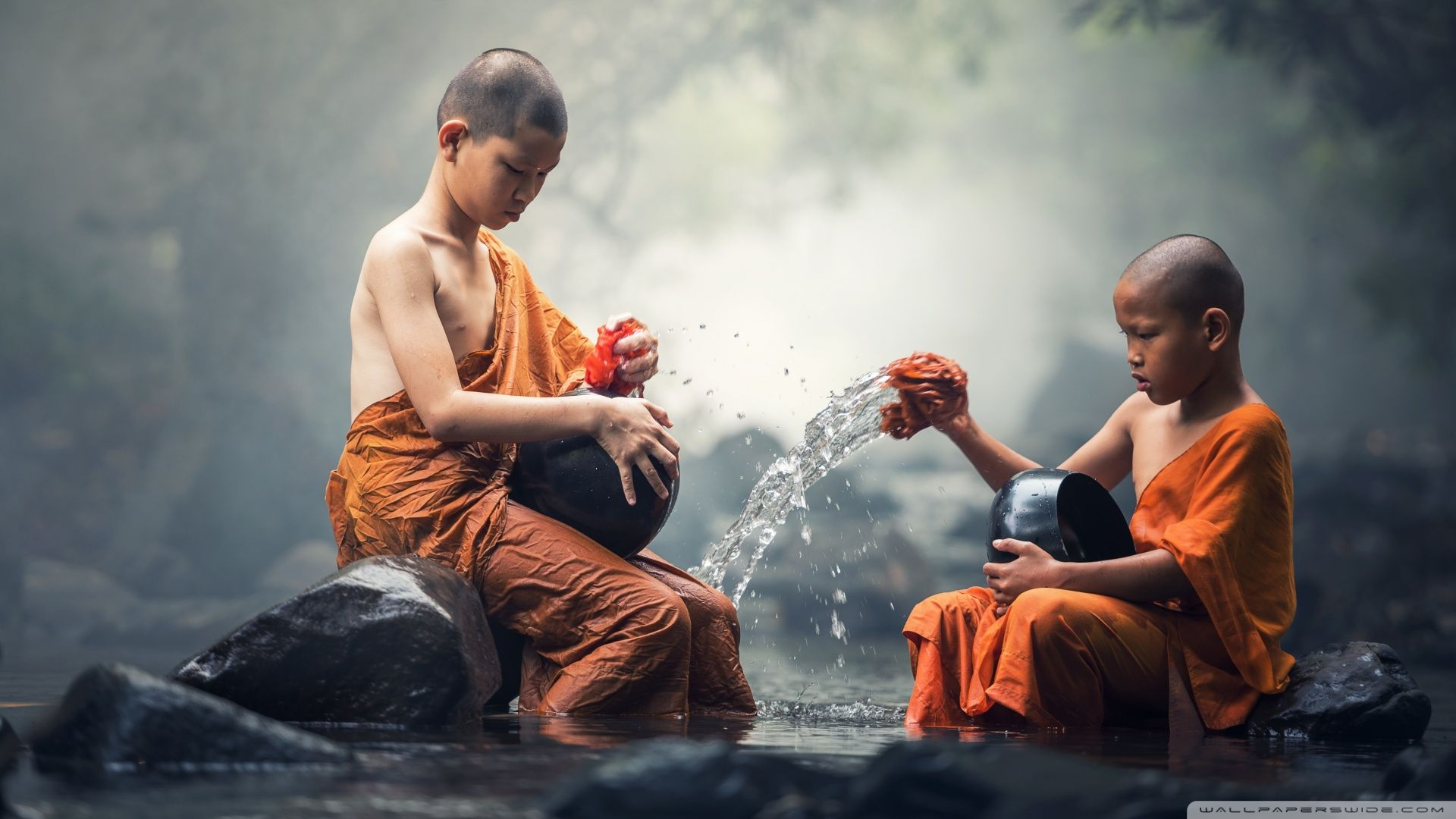Lord buddha images for mobile 2