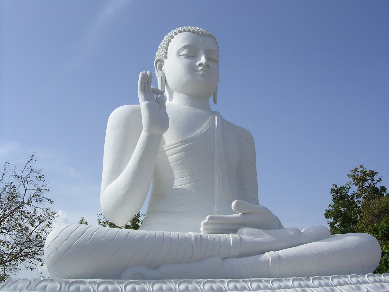 Lord buddha images for mobile 5